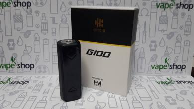 Бокс мод Hotcig G100